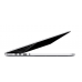 Macbook Pro 15 Mid 2012 MC975RS/A
