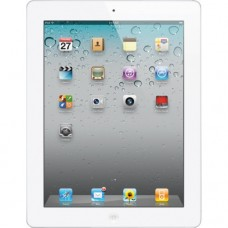 iPad New 64Gb Wi-Fi + Cellular