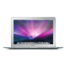Macbook Air 11 Mid 2012 MD223RS/A