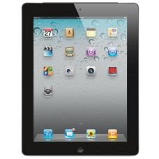 iPad New 16Gb Wi-Fi
